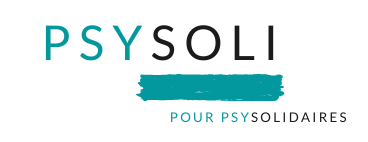 Psysolidaires